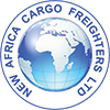 New Africa Cargo Freighters Ltd
